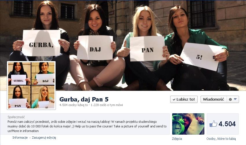 Gurba daj Pan 5