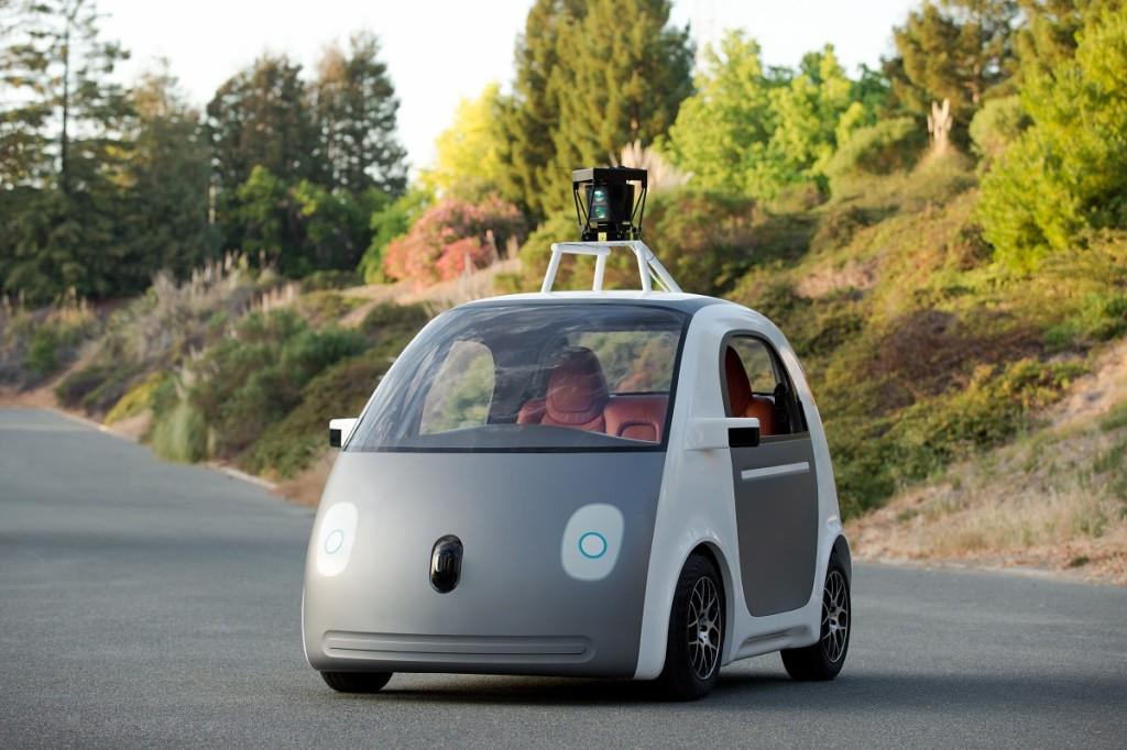 autonomiczny-samochod-google1opm