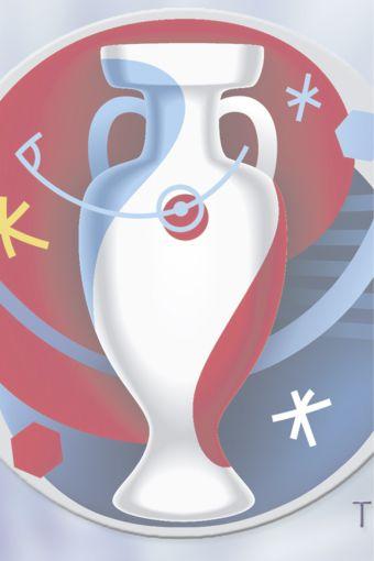 wspaniałe reklamy euro 2016